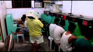 Tabogon Philippines  city pictures gallery : HARLEM SHAKE PHILIPPINES part 2 (TABOGON,CEBU)
