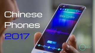 Video Best Phones from Top 9 Chinese Brands 2017 MP3, 3GP, MP4, WEBM, AVI, FLV November 2017