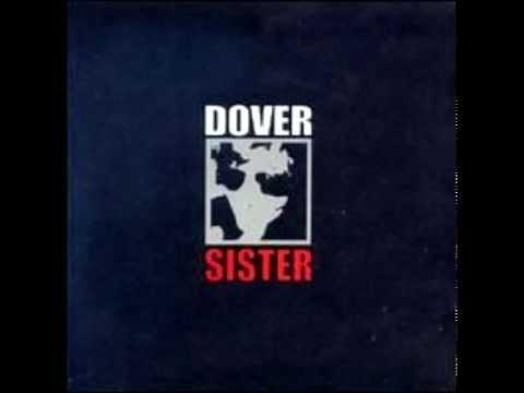 Tekst piosenki Dover - El Perro Loco po polsku