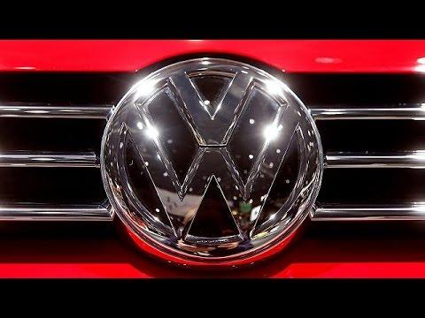 Μεγάλη άνοδο κερδοφορίας καταγράφει η Volkswagen – economy