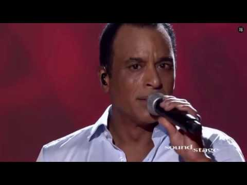 Jon Secada: Just Another Day (Aired on January 12, 20 ...