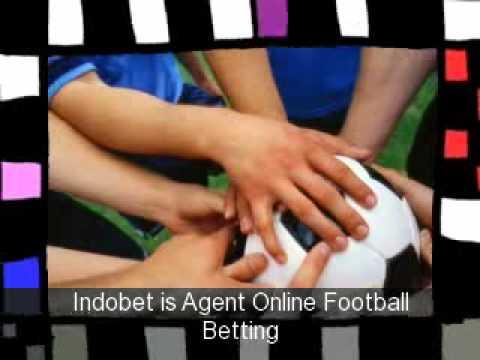 Agen IBCbet