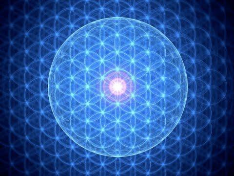 """Meditacija """"Nulinė harmonija"""""""