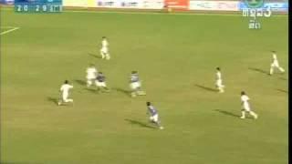 Vietnam V Malaysia Football SEA Games(1)