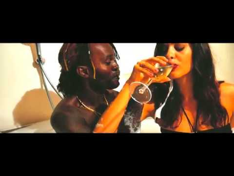 EBOY - Who God  have bless [ Official video] Nigeria Ghana music