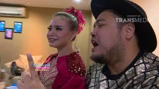 Download Video BROWNIS - Igun Ketemu Rosa! (18/2/18) Part 4 MP3 3GP MP4