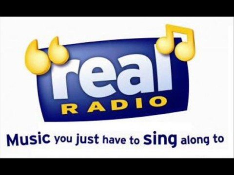 radio jingles - www.bespokemusic.co.uk Real Radio Yorkshire 106-108FM Real Radio Scotland 100-101FM Real Radio Wales 105-106FM Real Radio Jingles 2001 Made by Me :P.
