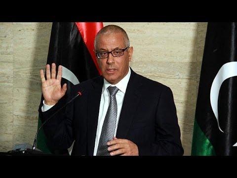 Libye : le gouvernement, humilié, a fini par tomber