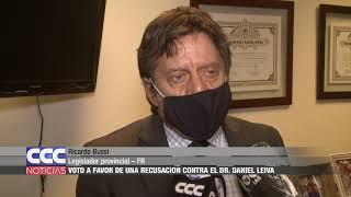 Ricardo Bussi