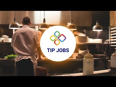 Go To: Cozinheiros - Chefs