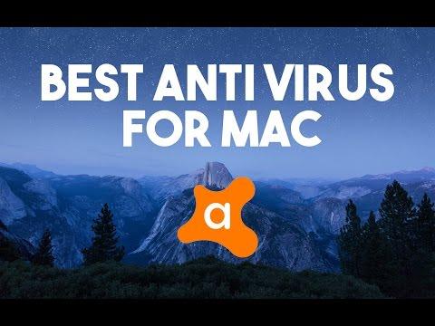 Best Anti Virus for Mac_Antivirus videos for IT admins. Best of the week