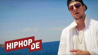 ABONNIEREN: http://bit.ly/HiphopdeAbo ✚ ALLE VIDEOPREMIEREN: http://bit.ly/musikvideos ▻ MEHR VON PRESTO:...