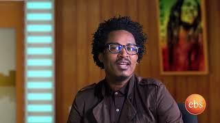 Ebs Muzika Reage & Afro Beats smizz mayle