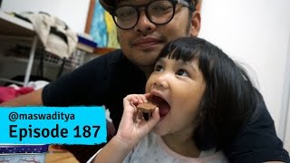 Video Review Mickey Mouse Cookies MP3, 3GP, MP4, WEBM, AVI, FLV Oktober 2017