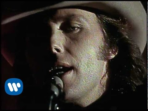 Dwight Yoakam - Takes A Lot To Rock You