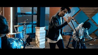 Video Inikah Cinta Versi Rock (ME) - Cover by Jeje GuitarAddict ft Oki MP3, 3GP, MP4, WEBM, AVI, FLV Maret 2018