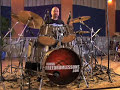 Freedrumlessons - Triple Stroke Roll - Drum Lessons