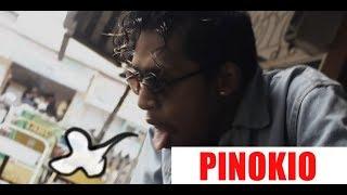 Download Lagu sonyBLVCK -  PINOKIO Mp3