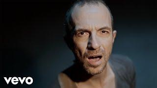 Calogero - Un Jour Au Mauvais Endroit - YouTube
