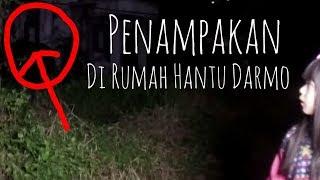Video Penampakan di Rumah Hantu Darmo Surabaya - Nicole Annabelle MP3, 3GP, MP4, WEBM, AVI, FLV November 2017