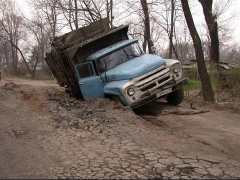 Годі допомагати Донбасу, Сирії, допоможи Росії.