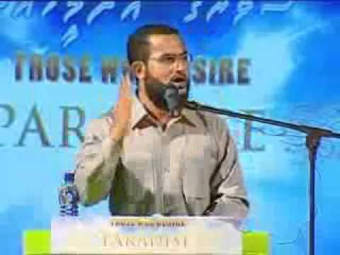 suvaruge edhey meehaa ah- seikh ilyas (видео)