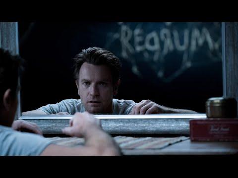 Preview Trailer Doctor Sleep, trailer ufficiale italiano del nuovo capitolo di Shining