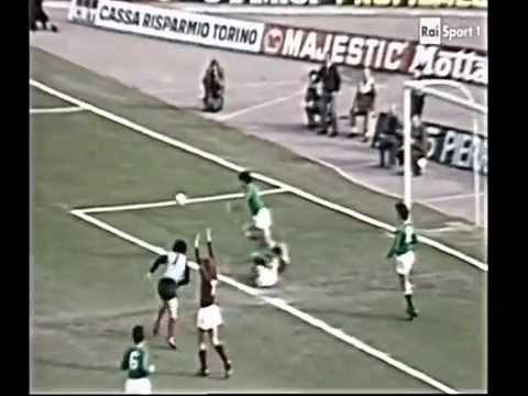 serie a 1983-84: torino - avellino 4-2!