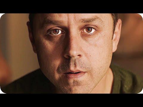 SNEAKY PETE SEASON 3 Trailer (2019) Amazon Prime Video Series