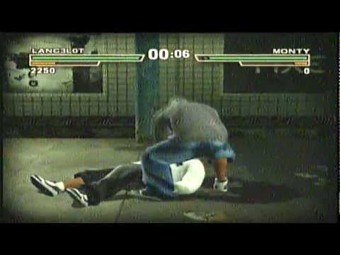 def jam fight for ny xbox download