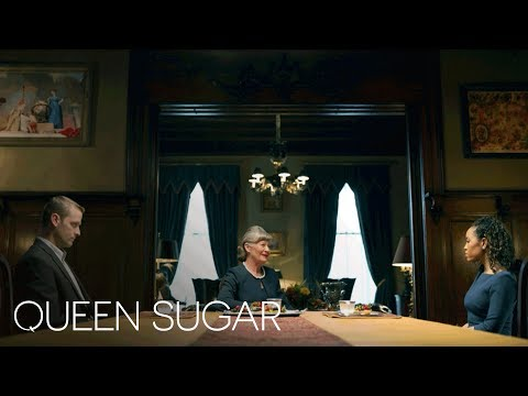 """First Look: """"The Tree and Stone Were One"""" 