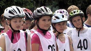 Náhled - Cyklista roku 2019