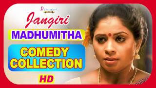Video Madhumitha Comedy Scenes | Vijay | Sivakarthikeyan | Vijay Sethupathi | Soori | Thambi Ramaiah MP3, 3GP, MP4, WEBM, AVI, FLV Juli 2018