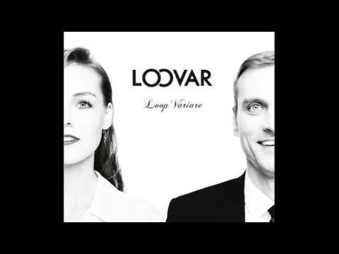 Wideo1: LOOVAR  - My Spirit