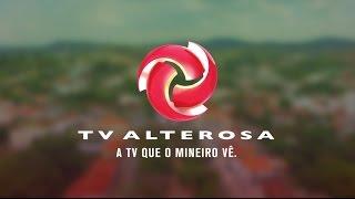 Clipe Institucional TV Alterosa 2017
