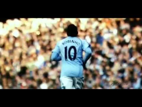 Futbol - Futbol, Football, Soccer, Emotions, Goals, Celebrations, Music: He Films the Clouds, Pt.2 - Maybeshewill ╔═╦╗╔╦╗╔═╦═╦╦╦╦╗╔═╗ ║╚╣║║║╚╣╚╣╔╣╔╣║╚╣═╣...