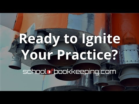 schoolofbookkeeping.com – How Do I Build My Accounting or Bookkeeping Practice?