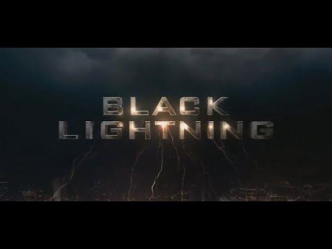 BLACK LIGHTNING Season 3 Episode 5 Review - SPOILER WARNING