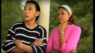 Download lagu Siti Nordiana Tak Upaya Menangis Lagi Mp3