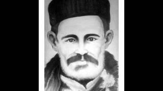 Arif Vladi - Jakup Ferri