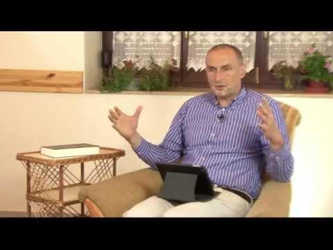 A metabolikus szindróma - Dr. Demény János