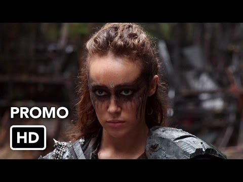 The 100 2.07 (Preview)