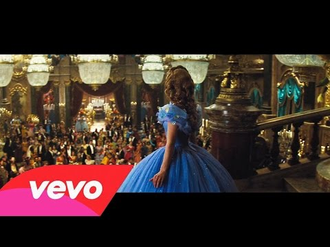 Video Cinderella - Lavender's Blue ( Dilly Dilly ) | Official Video HD download in MP3, 3GP, MP4, WEBM, AVI, FLV January 2017