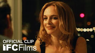 """Goodbye to All That - Clip """"Otto and Stephanie"""" I HD I IFC Films"""