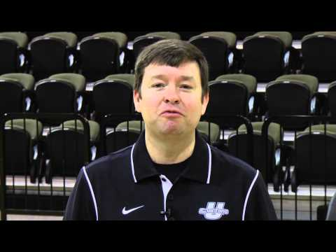 Center Court: Upstate Basketball Insider - February 11, 2015
