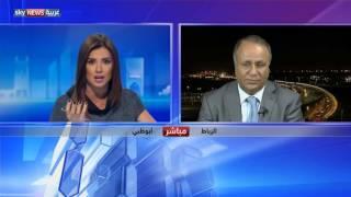الخطاب الديني.. سلاح المغرب ضد التطرف