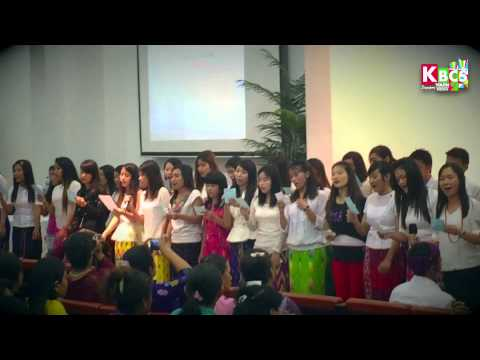 Video KBCS - Tsawra Ai Chyinghkai Nu E - KBCS Youth - May 10, 2015 download in MP3, 3GP, MP4, WEBM, AVI, FLV January 2017