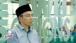 Video Ini Jawaban TGB Ditanya soal Utang Indonesia MP3, 3GP, MP4, WEBM, AVI, FLV September 2018