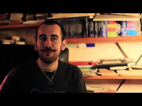 YouTube  Rally Latinoamericano de Innovación = Experiencia de ganadores 2014