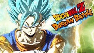 Super Saiyan God SS Vegito !!! - Dragon Ball Z Dokkan Battle - Aspettando Dragon Ball Fighter Z !►Shop Magliette & Gadget:http://bit.ly/IfebagShop►Ti piace il video? Iscriviti!!! http://bit.ly/iFebagSubscribe-------------------------------------------------►Server offerti da TrinityHosting :http://www.trinityhosting.it/aff.php?aff=009►IP TS: 185.25.205.128►Twitter: https://twitter.com/iFebag►Facebook : http://bit.ly/1SeJuIs►Twitch : http://www.twitch.tv/ifebag►Plugin per Google chrome: http://bit.ly/1r2MJIS-------------------------------------------------►SERIE DEL CANALE ☀ POKEMON GO :https://www.youtube.com/playlist?list=PL8Bhx2X-dSD3esaQinL3J02o95Z26ZKd0 ☀ Diep.io ITA : http://bit.ly/1TTZIX2 ☀ Minecraft Murder ITA :http://bit.ly/1W8Kj8W ☀ Minecraft School Jail Break : http://bit.ly/1VF8H1N ☀ Clash Royale : http://bit.ly/2125Y1F ☀ Minecraft [ITA] : Pixelmon Lucky Block Challenge : IL TORNEO :http://bit.ly/2hpKv2h ☀ SLITHER.IO L'EREDE DI AGAR.IO : http://bit.ly/1SeJesZ ☀ 10 cose che.... #le10coseche : http://bit.ly/1r2MCNi-------------------------------------------------►Colleghi Tom's Network e consigliati : ☀ St3pNy : http://bit.ly/1WgdCES ☀ SurreaIPower : http://bit.ly/1Vo28A6 ☀ Anima : http://bit.ly/245ywcf ☀ Quei Due Sul Server : http://bit.ly/1QqPtnS ☀ federic95ita :http://bit.ly/2poIiHB ☀ GiosephTheGamer : http://bit.ly/2poC1Mb ☀ Tuberanza ✌ : http://bit.ly/2omN4aW ☀ Vegas : http://bit.ly/1WIL0o4 ☀ MarcusKron : http://bit.ly/22RCrHl ☀ ErenBlaze : http://bit.ly/2nXjZjF ☀ zUlisse1996 : http://bit.ly/1SyZlUc ☀ Gabby16bit : http://bit.ly/1TlRkiv ☀ EternaLove : http://bit.ly/1YJxPlo    Vi ricordo di lasciare un commento, un mi piace e di condividere il video :D